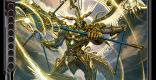 九神龍「天」リジェネレイトのカード情報と評価