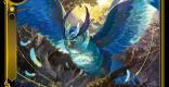 ブルーナイトオウルのカード情報と評価