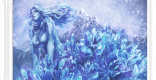 「凍精」フロンネルのカード情報と評価