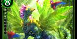 花鳥竜プラクーリのカード情報と評価