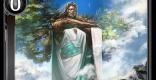 「樹の守護天使」メタトロンのカード情報と評価