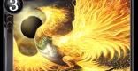 「不死鳥」スザクのカード情報と評価
