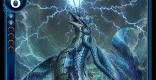 大海竜シーサンダーのカード情報と評価