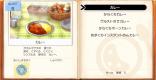 カレー図鑑とレシピ一覧!食材の入手方法