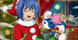 クリスマスイベント2019概要まとめ/ファイト解説