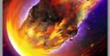 極星崩墜の性能 | 前衛スキル