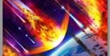 墜滅大星群の性能 | 前衛スキル
