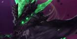 樹の獄冥獣ユグドール攻略|冥界の狭間