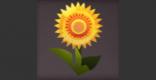 サブクエスト「ありふれた品種」のクリア方法と報酬