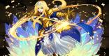 アリス(SAO)の評価!進化はどっちが強い?超覚醒おすすめ