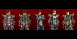 DLC(ダウンロードコンテンツ)配信スケジュール