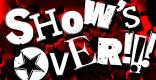 ショータイム(SHOWTIME)のやり方と発動条件