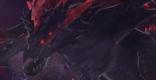 火の獄冥獣アルハザード攻略|冥界の狭間