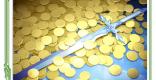 青薔薇の剣のカード情報と評価