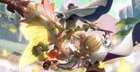 「親子兎の春祭り」ガチャシミュレーター|兎ガチャ2020