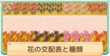 花の交配表と種類一覧|勾配