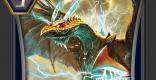 ボルテージクロー・ドラゴンの評価