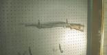 武器の入手方法一覧《全10種》