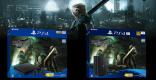 PS4同梱版が4月10日に発売されることが決定