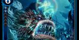 深海の亡霊のカード情報と評価