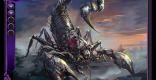 「ヤミの召喚獣」アンドロスのカード情報と評価