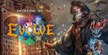 PC:03「EVOLVE」カード一覧