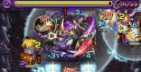 アガルタ【爆絶】攻略と適正キャラランキング