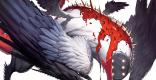 白翼のディアブロのスキル性能とステータスランキング