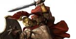 闘志のヘラクレスのスキル性能とステータスランキング