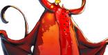 炎王血龍のスキル性能とステータスランキング