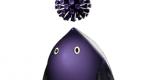 黒羽ダロンのスキル性能とステータスランキング