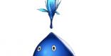 水羽チャロンのスキル性能とステータスランキング