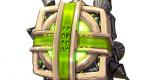 束縛の緑チェーンのスキル性能とステータスランキング