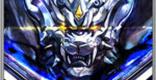 銀牙銀狼剣の性能 | 前衛スキル