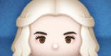 白の女王の評価と高スコアを狙うコツ