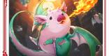 「豚竜」プビィのカード情報と評価