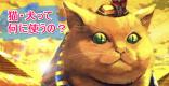 猫・犬って特別なカードなの?使い道解説