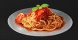 料理レシピ(CR率)