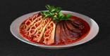 料理レシピ(熟練度獲得)