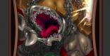 突撃怪獣 ガンロックの評価