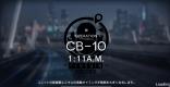 CB-10「1:11A.M.」の星3攻略|喧騒の掟
