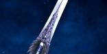 天翔翼<闇剣>の性能と入手方法