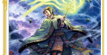 「修祓の魔術師」ハライのカード情報と評価