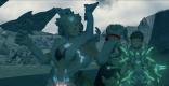フォネクス冒険譚の発生条件と攻略