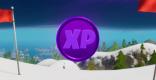 XPコインの場所まとめ | チャプター2シーズン4