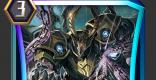 断罪竜 クロムジェイラー・ドラゴンの評価