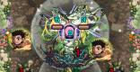 セレナーデ【轟絶】攻略と適正キャラランキング