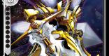 終焉の騎神ラグナ・ロックのカード情報と評価