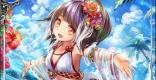 大祝鶴姫SSR23の評価と性能 | 輝海巫女