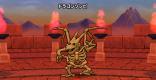 ドラゴンゾンビ(レベル30)攻略|弱点と周回おすすめレベル